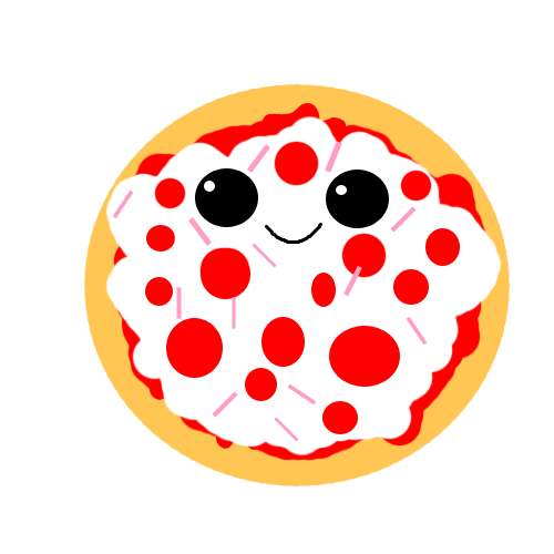 Pizza Drawing Png Pizza png by bellathornealways