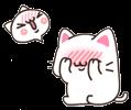 [Koko] 5 by emojiprincess
