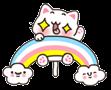 [Koko] 6 by emojiprincess