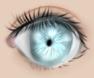 Eye Practice by Kitsuna020