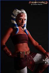 star wars the clone wars prinzessin leia nackt