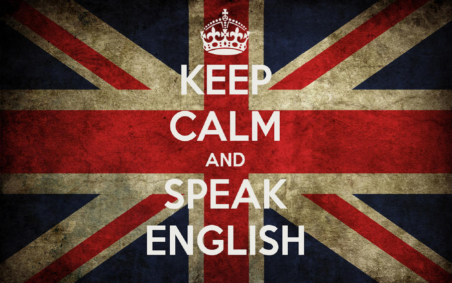 how to talk in english in hotel