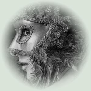 eajna's Profile Picture
