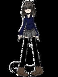 Chieko Setsuko(Bio) by AlexaHoff