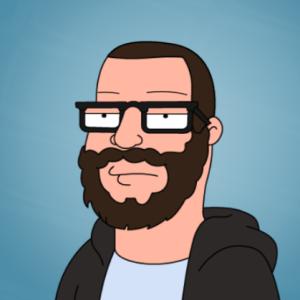 slizgi's Profile Picture