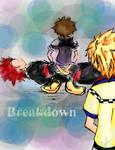 KH - Breakdown