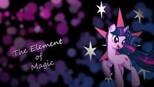 The Element of Magic