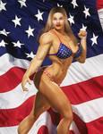 Jane Smith: American Hero