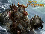 Legend of Norrath 08
