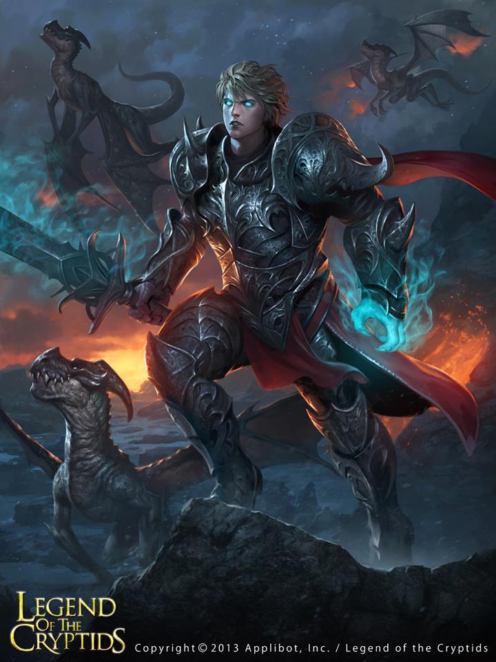 Dimensional Gatekeeper reg by LASAHIDO