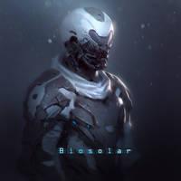 Biosolar by LASAHIDO