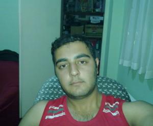 jamaluniqe's Profile Picture