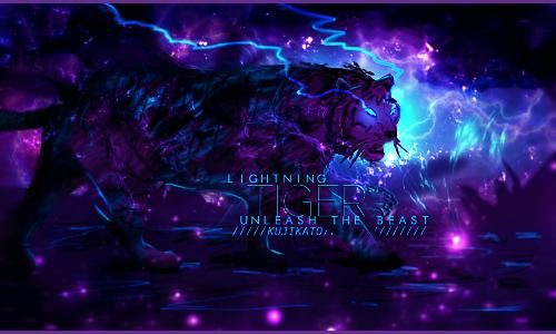 3d tiger wallpaper for mobile
