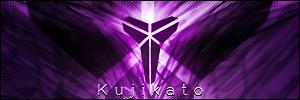 [Image: kobe_logo_tag_1_v1_by_kujikato-d7mlc02.png]