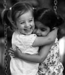 friends by m4rea