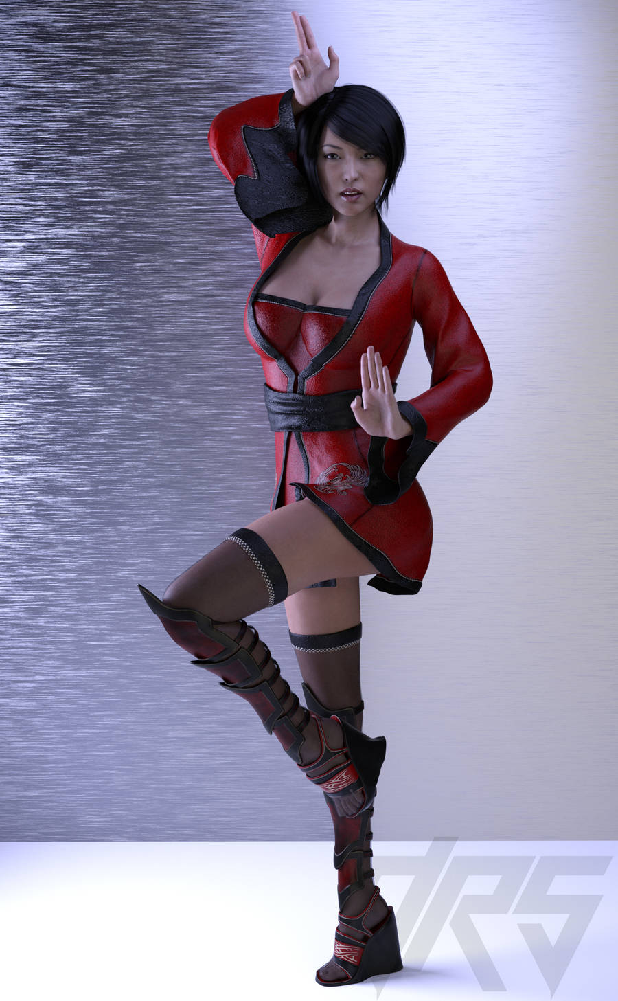 I-TAVARON-Is deviantART Gallery   Fantasy craft, Costume armour, Fantasy costumes