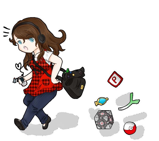 Strawberry-Itchiko's Profile Picture