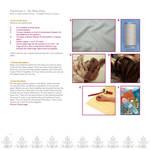 zelda dress tutorial - page 4