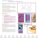 Zelda dress tutorial - page 6