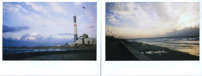29-10-2010