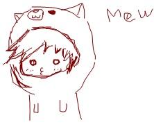kippeii's Profile Picture