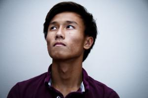 stackomac's Profile Picture