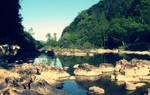 Kolpska Dolina