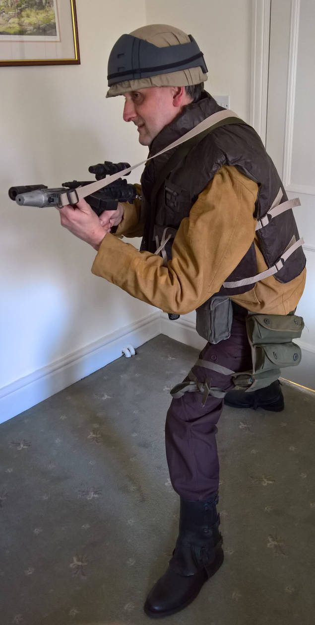 ScariffTrooperAction-M1