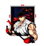 Final Ryu
