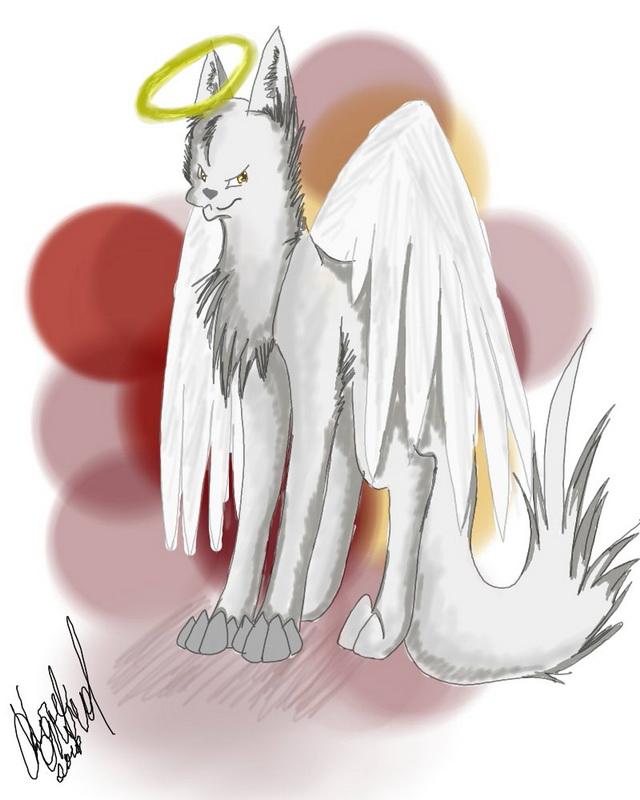 http://fc07.deviantart.net/fs71/f/2010/317/3/d/artful_angel_by_lozecontrol-d32qnjr.jpg