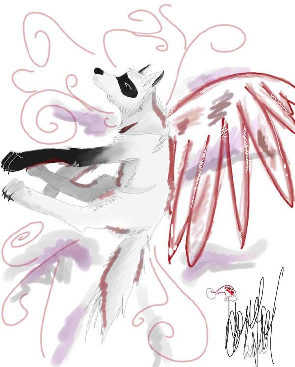 http://fc09.deviantart.net/fs70/i/2010/364/f/2/ghost_by_lozecontrol-d360etd.jpg