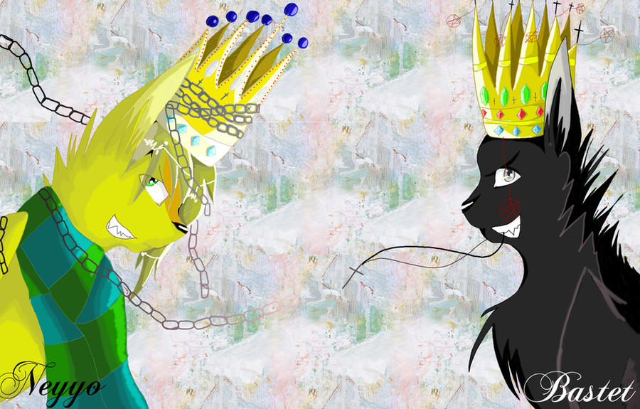 http://fc06.deviantart.net/fs71/i/2011/024/7/4/avatars_for_bastet_and_neyyo_by_lozecontrol-d37xcwl.jpg