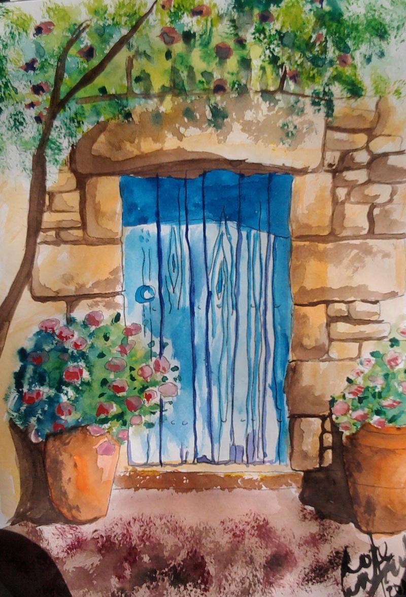 http://fc06.deviantart.net/fs70/f/2011/052/5/2/blue_door_by_lozecontrol-d3a1ox1.jpg