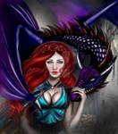 DragonQueenSmall