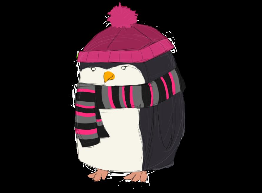penguin04's Profile Picture