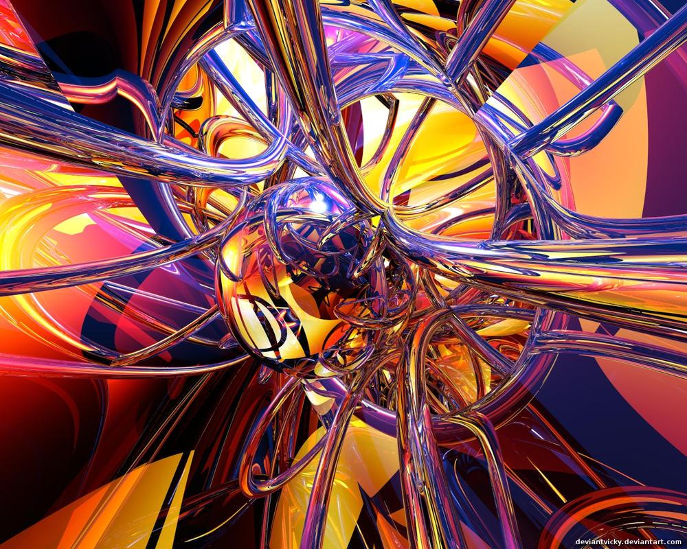 Colorblast by VickyM72