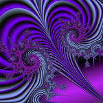 Harpo Spiral