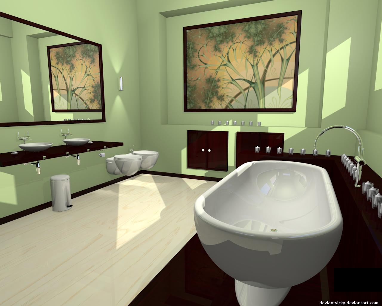 Free Bathroom Design Software. Amazing Free Room Design Software ...