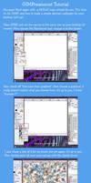 GIMPressionist Tutorial