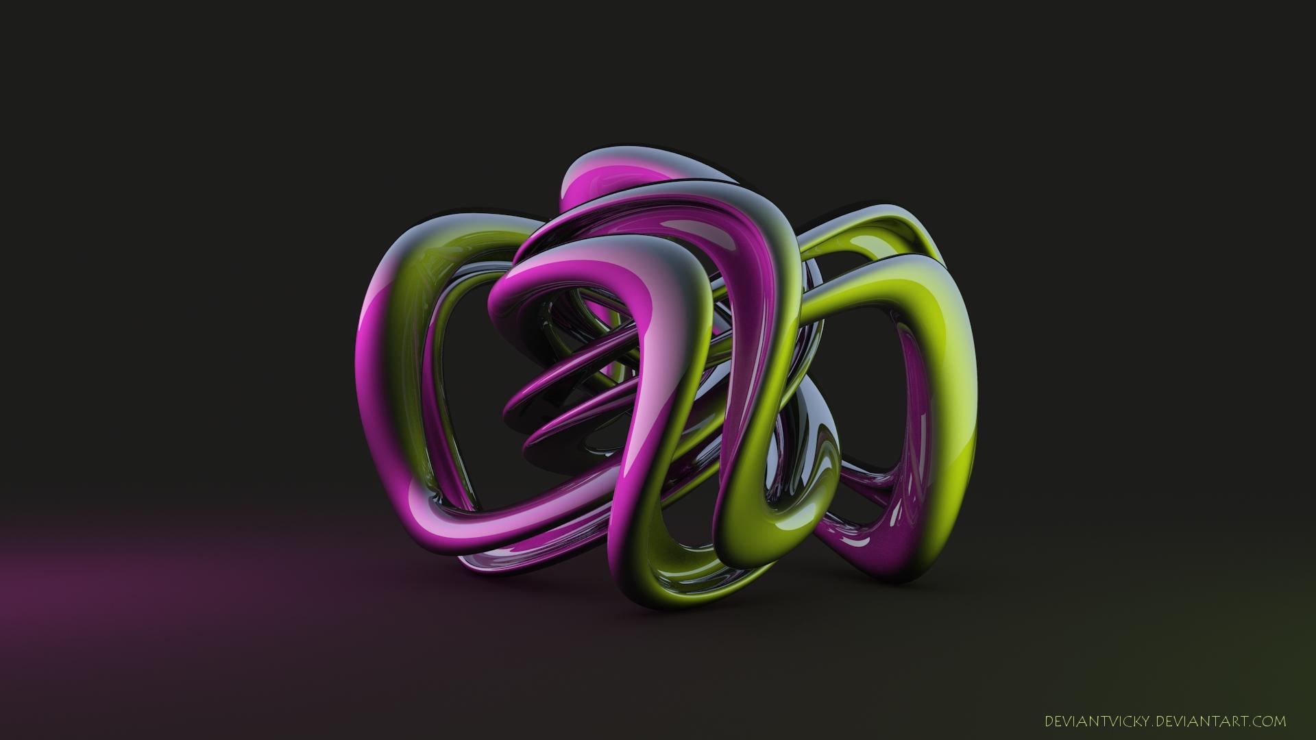 Knotty by VickyM72
