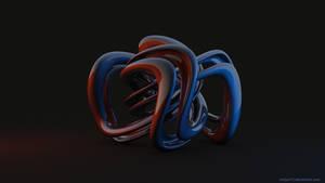 Knotty2