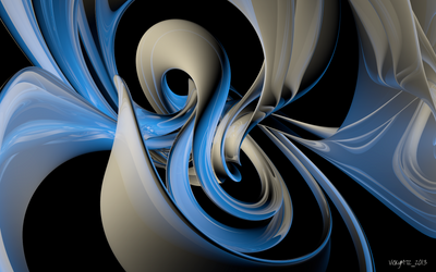 Abstract!