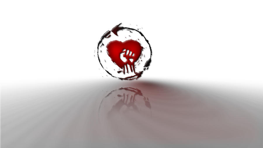 Rise Against Wallpapers 70885