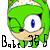 babel365s icon by e-rock95