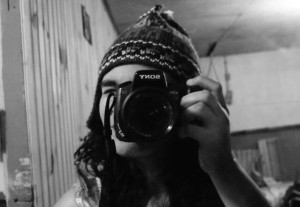 MaryBeatF's Profile Picture