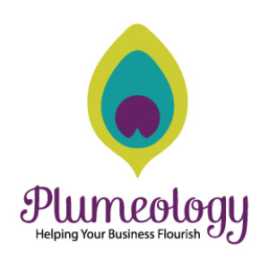 Plumeology's Profile Picture