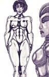 I, Cyborg Pt. 1_WIP