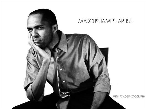 Mr-Marcus-81's Profile Picture