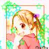 Miu Miu-icon by Kikki-chan