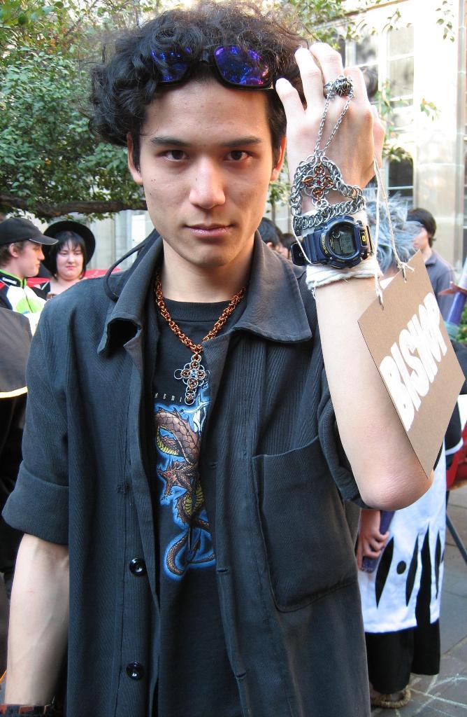 YamaryuuHibuke's Profile Picture